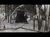 3. 14.12.2013 - ОФГ-10 Зимнее противостояние